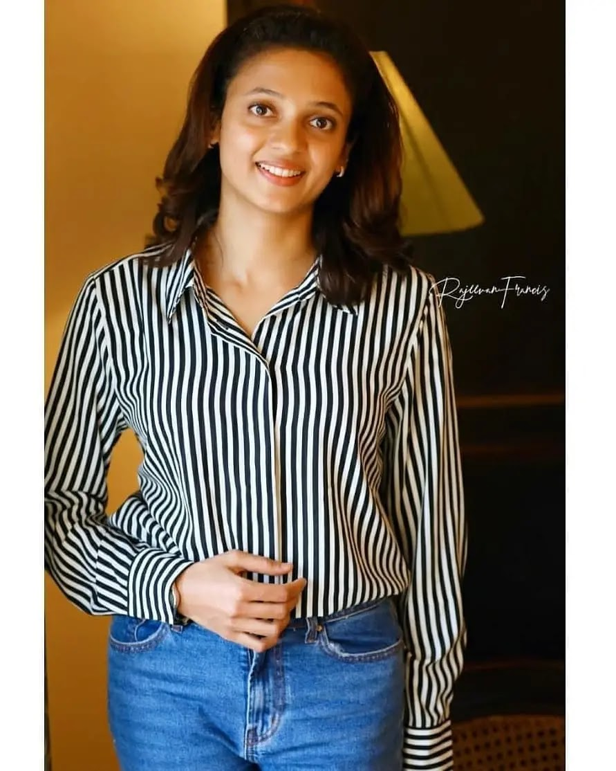 Neeta Pillai Profile photo