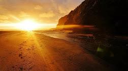 --Footsteps of Faith--