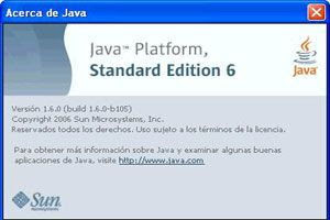 Download Java Runtime Enviroment 8