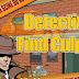 Detective Find Culprit