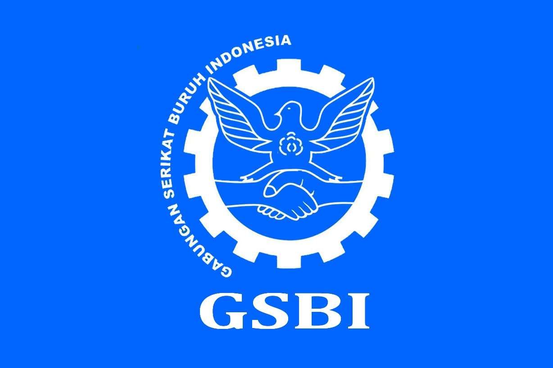 lOGO%2BgsbIndonesia2020