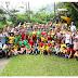 British School Manila's Partnership with One Million Lights Stays Strong