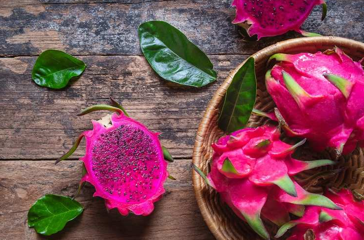 Dragon fruit benefits for sufferers of high cholesterol together with hypertension Dragon fruit benefits for sufferers of high cholesterol together with hypertension