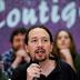 La bola de nieve judicial que persigue a Podemos