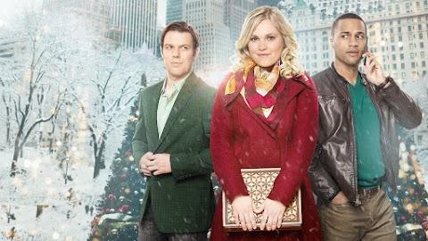 Blogmas #4 - Top 10 de filmes para ver no Natal