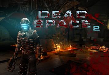 Dead Space 2 [Full] [Español] [MEGA]