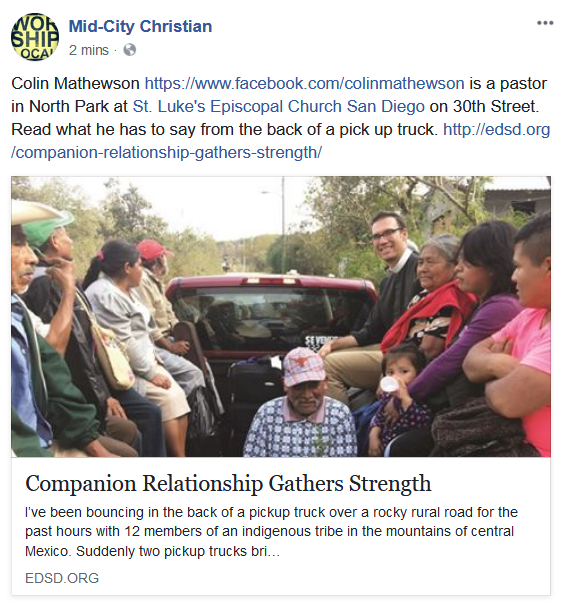 http://edsd.org/companion-relationship-gathers-strength/