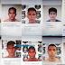 11 Presos serraram grades de cela no Ênio Pinheiro; veja lista