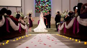 tujuan pernikahan kristen