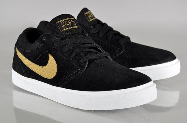 Tênis para Prática Skateboard – Nike Sb   Skate no Comando
