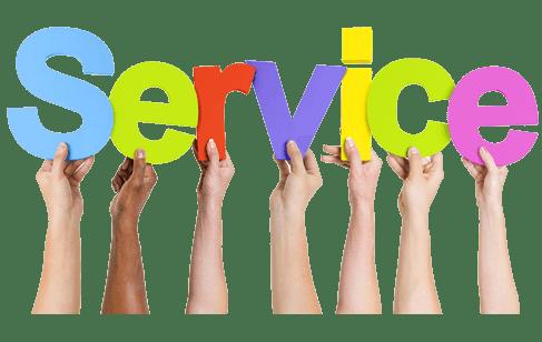Những vấn đề khi sử dụng dịch vụ thiết kế website giá rẻ