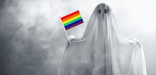 18 Queer Paranormal People You Need to Follow