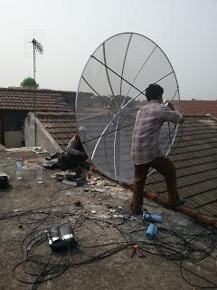 Jl. Pasir Putih Raya, Ancol, Kec. Pademangan, Kota Jkt Utara, Daerah Khusus Ibukota Jakarta 14430, Indonesia