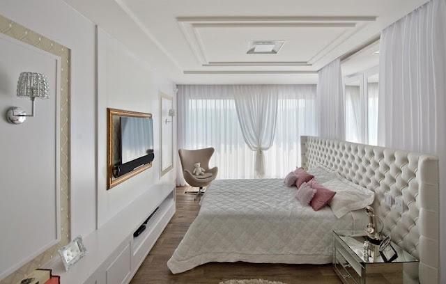 suite-casal-branco-luxo