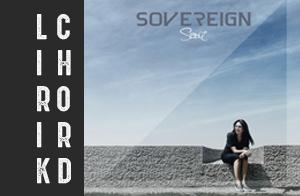 lirik dan chord kunci lagu rohani terbaru sari simorangkir sovereign album