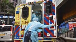 فيروس كورونا يواصل حصد الأرواح..وارتفاع عدد المصابين