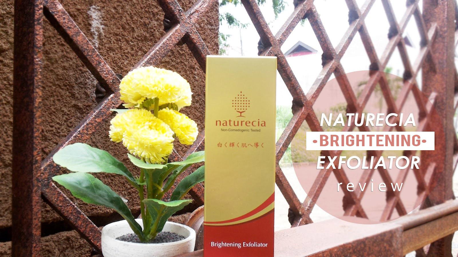 naturecia-review