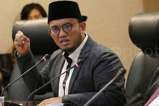 Peluncuran Esemka Meleset, Kubu Prabowo: Janji yang Tak Ditepati