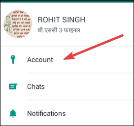 click-on-whatsapp-account