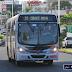 Linhas 39, 48 e 68 sofrerão adequação em seus itinerários nos domingos e feriados