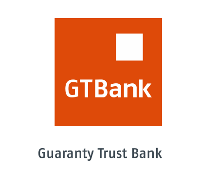 How To Open GTBank Savings Account Online In 5 Minutes (GTB Account Opening Web Engine >>Latest Method)