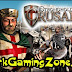 Stronghold Crusader Game