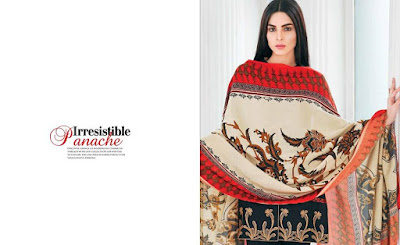 latest-winter-dresses-floral-tale-embroidered-collection-2017-by-charizma-4