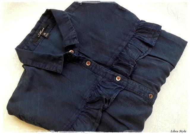 mavi jeans gömlek, mavi jeans shirt, mavi jeans indirim, denim gömlek, denim shirt,