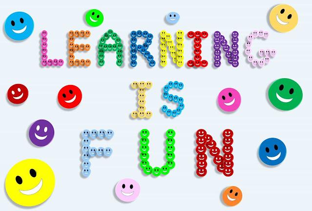 اسهل الطرق لتعلم اللغة الإنجليزية للمبتدئين