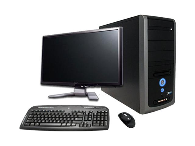 Productos De Marketing Lista De Precios De Computadores