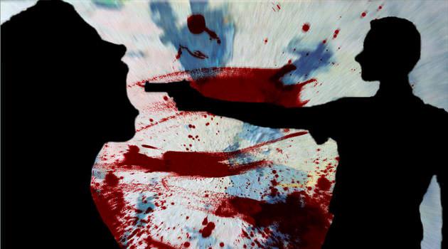 Número de homicídio em Curitiba reduz 21,7% e é o menor em 11 anos