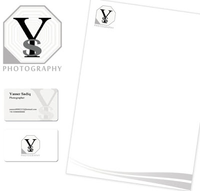 Logo Design, Graphic Design, Maliha Rao, Digital Communication Design, Digital design, branding