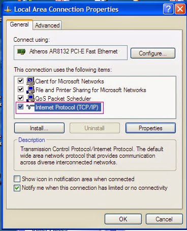 http://www.wikigreen.in/2020/05/know-about-ip-address-and-what-is-your.html