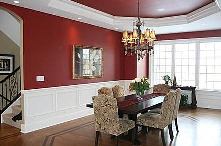 Tray+Ceiling+Paint+Ideas.JPG (441291) | Home Design ...