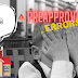 Home Loans & Calculation Errors   Shopping For Loans