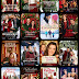 VOTE For Your FAVORITE CHRISTMAS TV MOVIES!!!