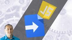 google-script-apps-project
