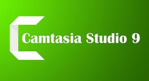 [Soft] Camtasia 9.0.4 build 1948 - Chỉnh sửa, biên tập Video