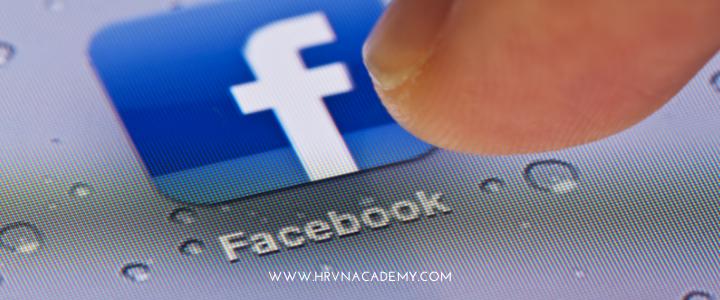 Cách đăng tin tuyển dụng hiệu quả trên Facebook
