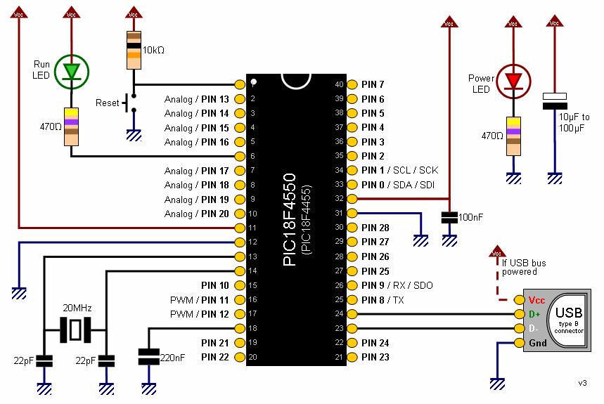 DL1DOW - Arduino Bootloader