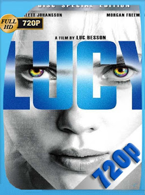 Lucy (2014) HD [720p] Latino [GoogleDrive] rijoHD