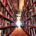 100 év után vitték vissza a könyvet a könyvtárba