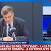 Κορωνοϊός: 81 νέα κρούσματα στην Ελλάδα, 1415 επιβεβαιωμένα συνολικά