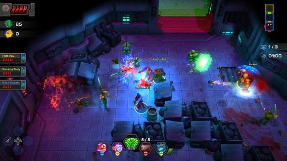 kill-to-collect-pc-screenshot-www.deca-games.com-5