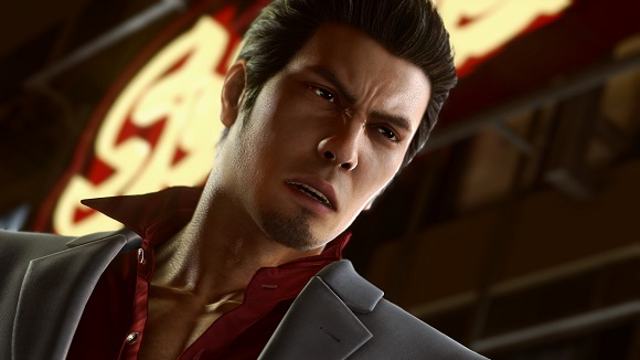 yakuza-kiwami-2-pc-screenshot-www.ovagames.com-3