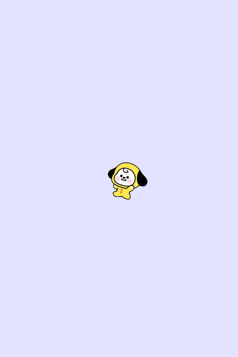 #chimmy #jimin #bt21