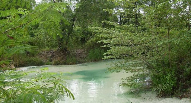 Daftar 23 Destinasi Tempat Wisata Di Cirebon Yang Wajib