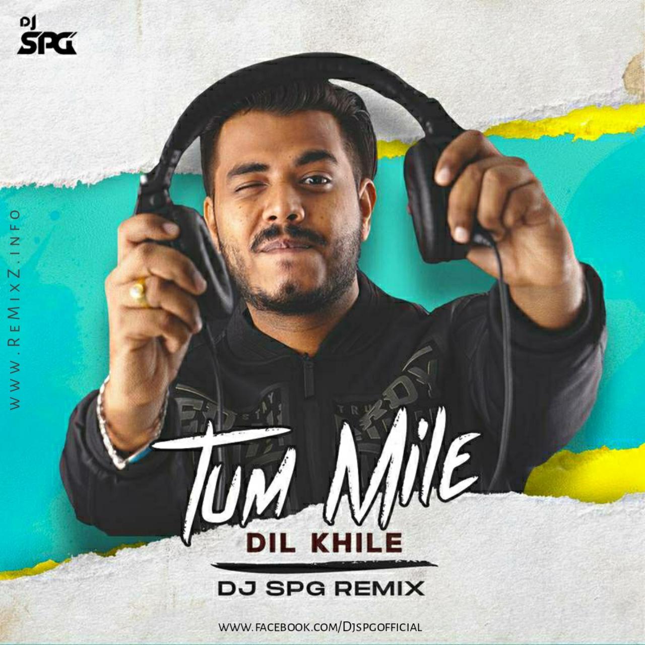 tum-mile-dil-khile-remix-dj-spg.jpg