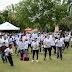 Farmaconal celebra Primera Caminata por la Salud