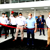 MANNUCCI MOTORS INAUGURÓ LOCAL PRINCIPAL EN TRUJILLO